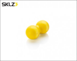 AccuPoint Massager