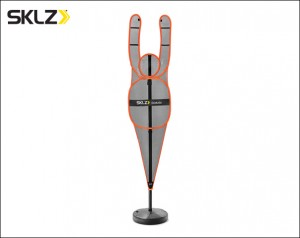 D-Man Basketball