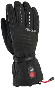 Heat Glove 3.0 women