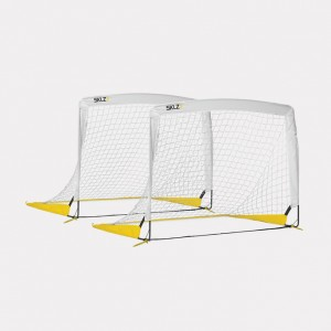 GOAL-EE-SET (2 pack)