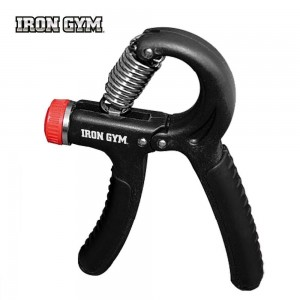 HAND GRIP IRON GYM - ŚCISKACZ DO DŁONI