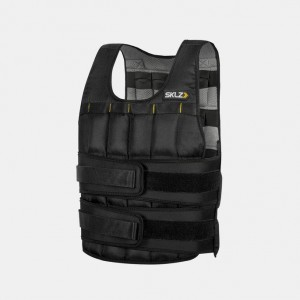 WEIGHTED VEST PRO