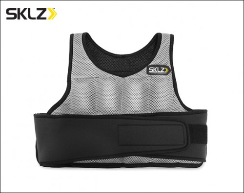 Weighted-Vest-main.jpg