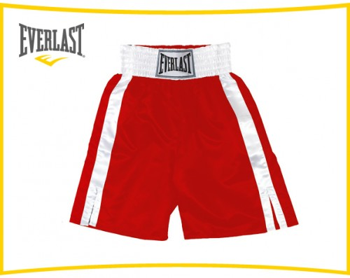 everlast-spodenki-bokserskie-fighter.jpg